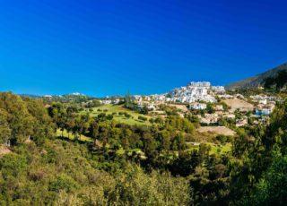 Een huis kopen in Spanje in 6 stappen