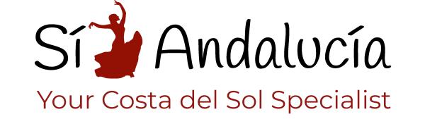 Sí Andalucía